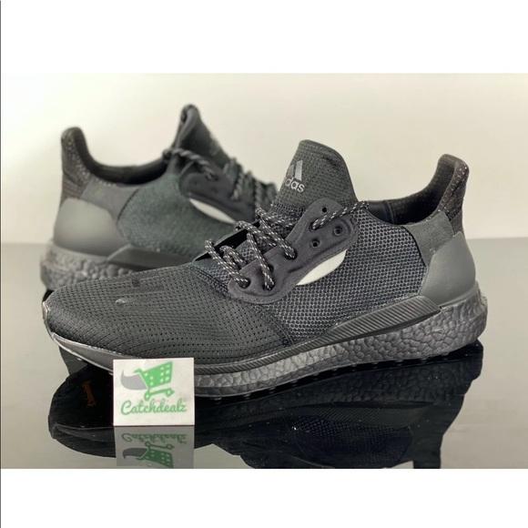 adidas Other - Adidas Pharrell Williams PW Solar Hu Glide EG7788